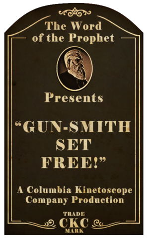 File:Kinetoscope Gun-Smith Set Free.png