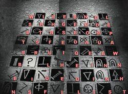 Tiles decoder.jpg