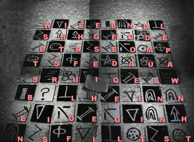 Fájl:Tiles decoder.jpg