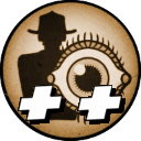File:Scout 3.png