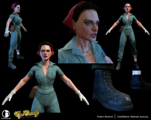 File:Bioshock Emily.jpg