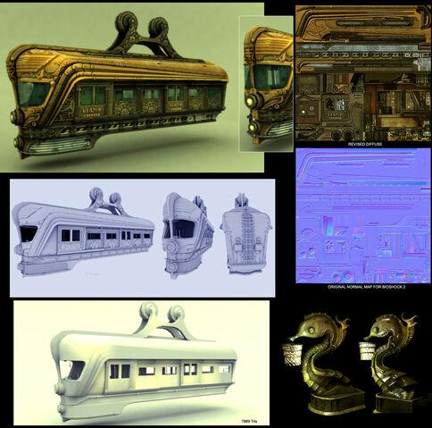 File:3D Bioshock2 AtlanticExpress.jpg