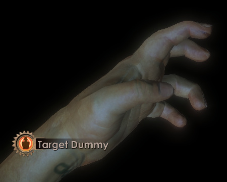 File:Target Dummy.png