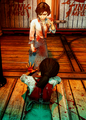 Elizabeth murders Daisy Fitzroy.png