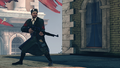 Emporia-Vox Sniper02.png