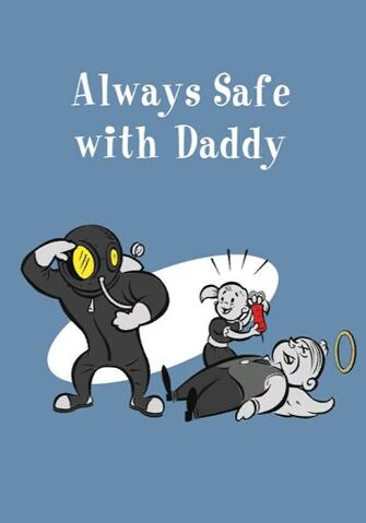File:Gatherer Always Safe.jpg