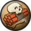 Icon deathtrap.png