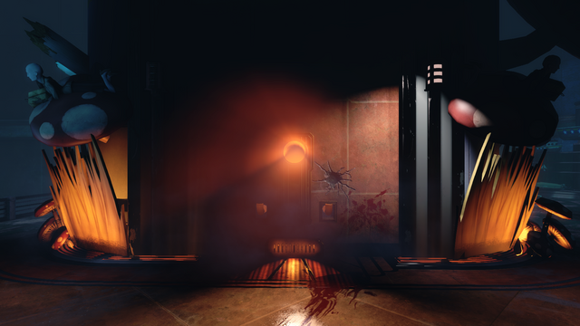 File:BioShockInfinite 2015-10-25 16-24-04-311.png