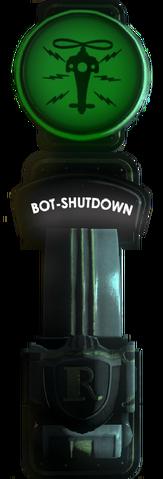 File:Botshutdown.png