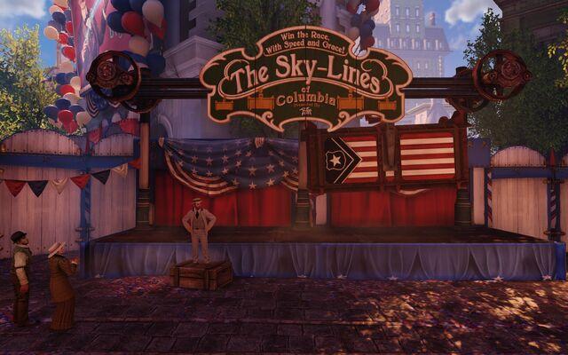 File:Sky-linedisplay.jpg