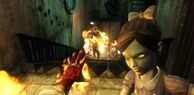 Bioshock-2-capture-the-sister