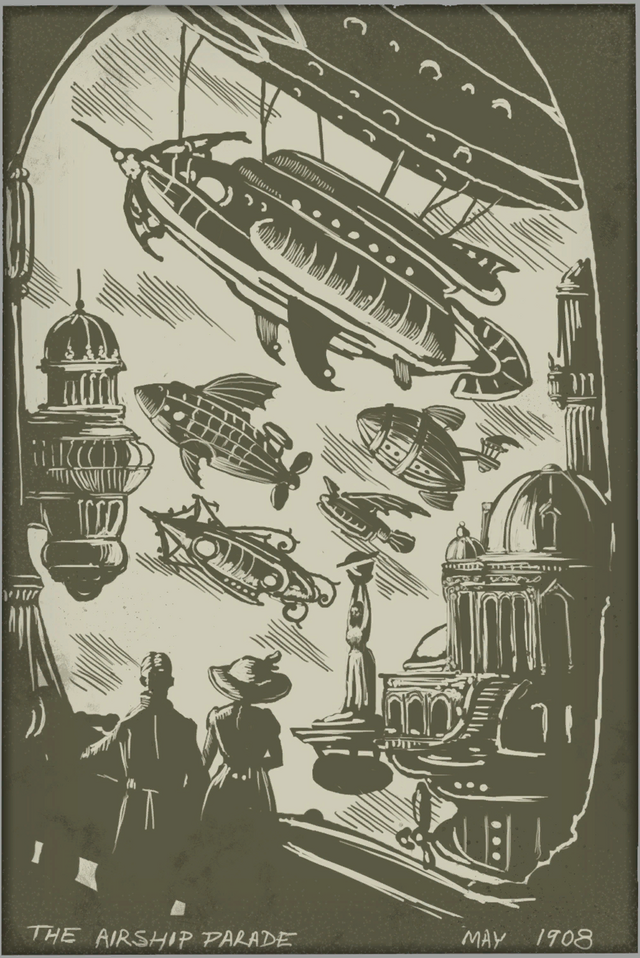 File:ClashintheCloud Zeppelin fair Concept.png