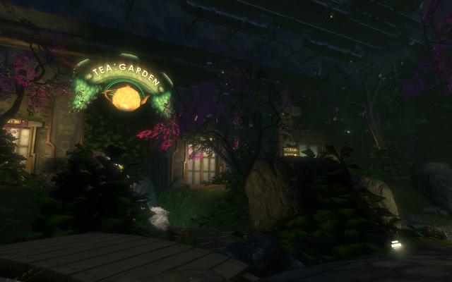 File:Tea Garden.png