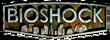 BioShock Standart Sürüm