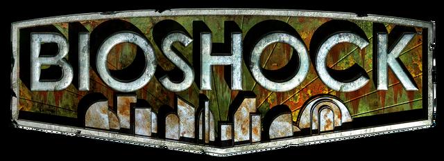 File:Bioshock-logo.png