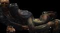 Corpse 2 BioShock 2 Multiplayer Smuggler's Hideout Model Render.png