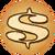 Dollar Icon (Bio 2)