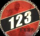 Birra 123