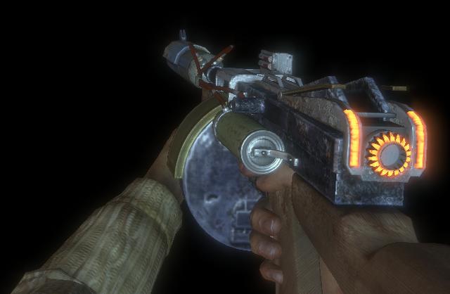 Dosya:Machine Gun d.png
