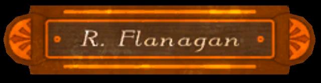 File:Rock Flanagan Office Sign.png