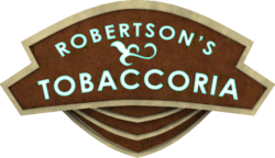 Robertson'sTabaccoria.png