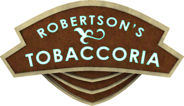File:Robertson'sTabaccoria.png