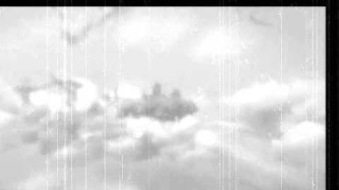 BioShock Infinite Foreman 2 - Sunrise