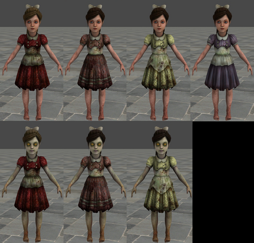 File:Little Sisters render2.png