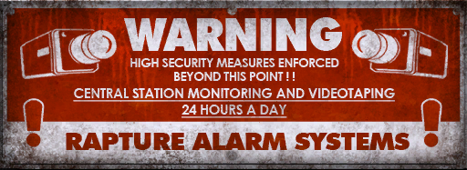 File:Security Sign diffuse.png