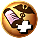 Файл:EVE Link 2 Icon.png