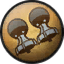 Файл:Launcherupgrade2.png