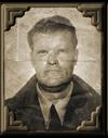 Sgt Earl Manley