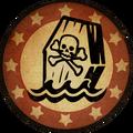 Buried at Sea Badge.png