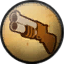 File:Icon shotgun.png