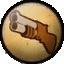 Icon shotgun.png
