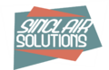 Sinclear Solution Icon (Poster Rip).png