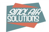 Sinclear Solution Icon (Poster Rip)