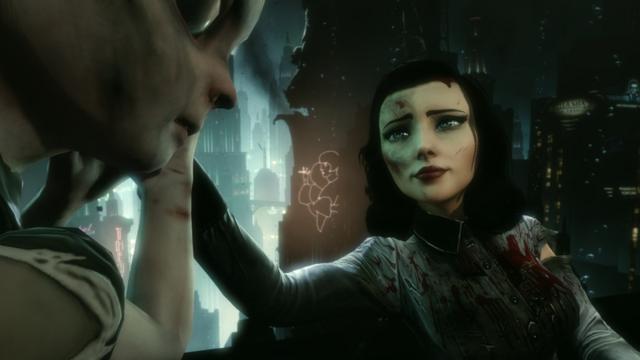 File:BioShock Infinite Screen 38.png