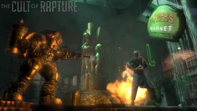 File:Bioshock-2-Multiplayer-Geyser-00 090610132411.jpg