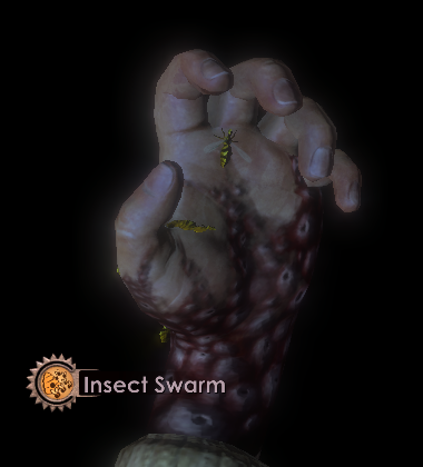 Файл:Insect Swarm.png