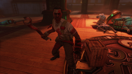 BioShockInfinite 2015-06-08 11-26-26-870