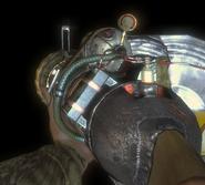 Genade Launcher d