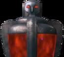 Плазмиды в BioShock