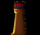 Red Ribbon Brandy