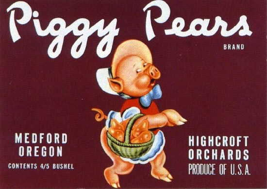 File:Label piggy pears lo res.jpg