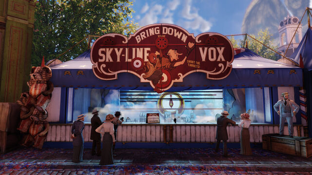 File:Sky Line-Vox.jpg