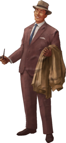 File:Cut Out Businessman Model Render No Stand.png