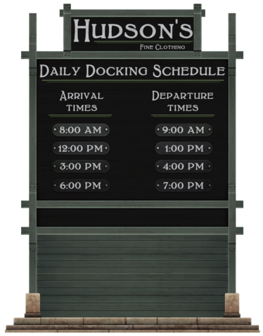 File:Hudson's Daily Docking Schedule.png