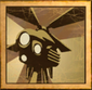 Security Bot Research Icon