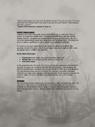 Original Bioshock Pitch Pg8